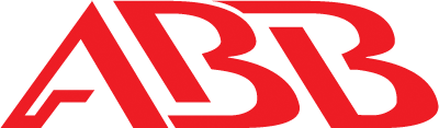 АВВ рекламна агенция