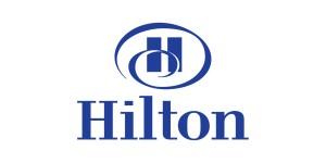 02 Hilton