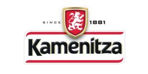 07 Kamenttza