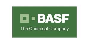 10 BASF