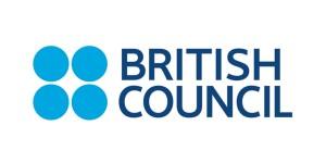 11 British council