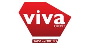 12 viva credit