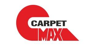 17 carpet max