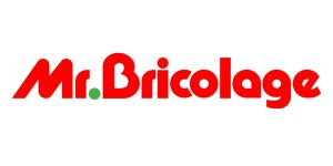 22 Mr Bricolage