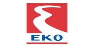24 Eko