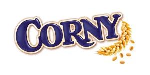 29 Corny