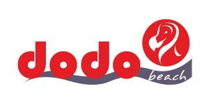 30 Dodo