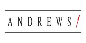 32 Andrews