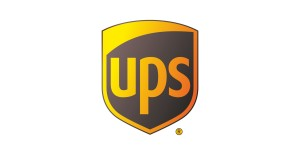 40 UPS
