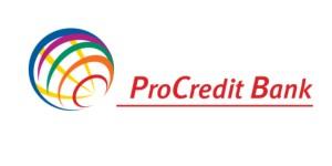 43 Pro credit