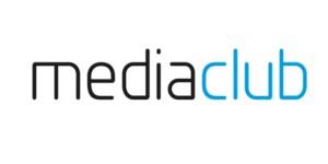 44 media club